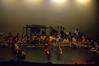 the arena (tomzcafe) Tags: singapore nus d70nikon southeastasiannight singanglaras tamronsp175028