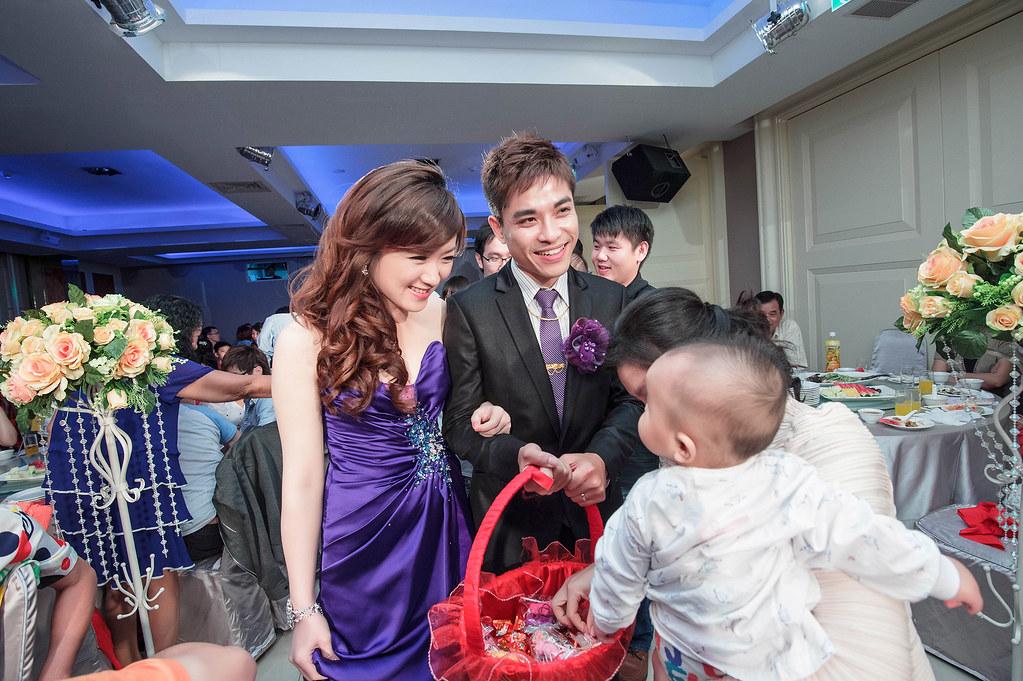 台南商務會館 婚攝0076