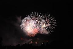 110723-Schilcherberg-432 (rainerspath) Tags: austria sterreich firework steiermark autriche burg styria feuerwerk deutschlandsberg schilcherberginflammen weststeiermark schilcherberg