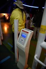 DSC_3084 (ppeng@yahoo) Tags: night nikon taipei 台北 2470 d810 taipeichildrensamusementpark 兒童新樂園 台北兒童新樂園