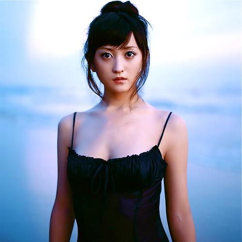 小松彩夏 画像67