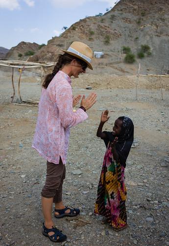 141014-Mekele to Danakil-Afar-Ethiopia-0326
