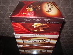 GALAXY FLUTES (PINOY PHOTOGRAPHER) Tags: world asia chocolate middleeast flute east galaxy saudi arabia middle saudiarabia dammam