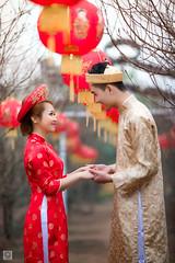 IMG_3400 (Quy Nino   Call 0967 8997 45) Tags: new happy g year vietnam dresses tet lunar