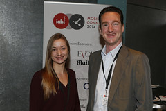 "Sarah Radwanick, comScore, Alan Fox, The AA • <a style=""font-size:0.8em;"" href=""http://www.flickr.com/photos/59969854@N04/15538622337/"" target=""_blank"">View on Flickr</a>"