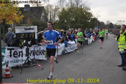 Haarlerbergloop_09_11_2014_0168