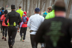 """The Huff 50K Trail Run 2014 • <a style=""""font-size:0.8em;"""" href=""""http://www.flickr.com/photos/54197039@N03/15568588663/"""" target=""""_blank"""">View on Flickr</a>"""