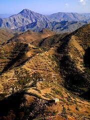 568761756222584 (steffanieleason0052) Tags: africa road travel brown mountains landscape scenery eric wanderlust east asmara massawa eritrea lafforgue