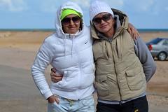 9_01_2015 (playkite) Tags: red sea kite egypt kiteboarding kitesurfing kiting hurghada elgouna 2015            kitelessons  kiteinhurghada
