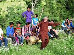 . (rangyo_jaunsar) Tags: vacation india nature village hamlet gaon ruralindia uttarakhand jaunsar rangyo barontha