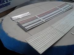 20140815_161804 (anvil06) Tags: model huey kit 148 italeri uh1h