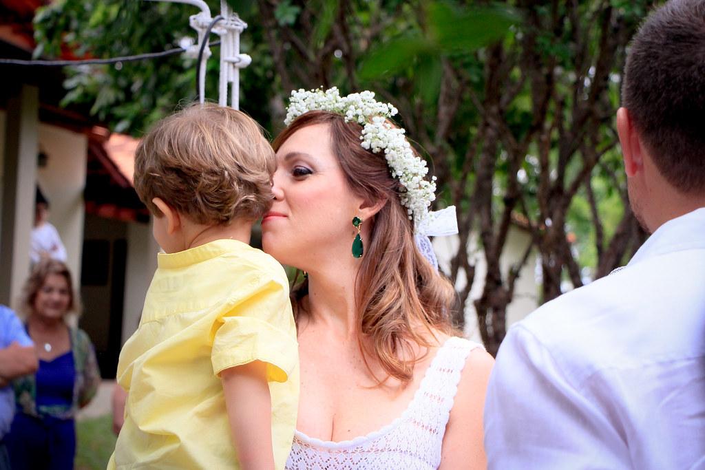 real family photos nude kiss