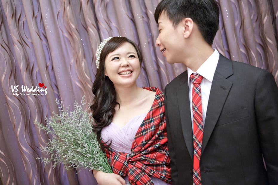 VS婚禮攝影-358