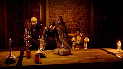 DragonAgeInquisition 2014-11-23 11-37-20-08 (deejaetaylor) Tags: one pc dragon xbox 360 elf age rogue inquisition 4k ps3 ps4
