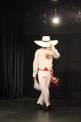 (Instituto Cervantes de Tokio) Tags: music dance concert dancing live danza concierto livemusic msica baile vivo institutocervantes directo   msicaenvivo  msicaendirecto