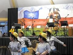 GALA DE MUSICA Y DANZA LATINOAMERICANA (Colegio Agustiniano El Bosque) Tags: san el bosque musica agustin csa