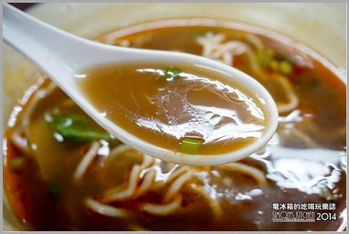上海張家麵館15.jpg