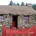 Dan O'Hara's Cottage_0306