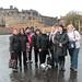 Edinburgh Castle_9656