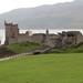 Urquhart Castle_9751