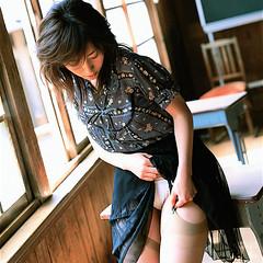 谷桃子 画像60