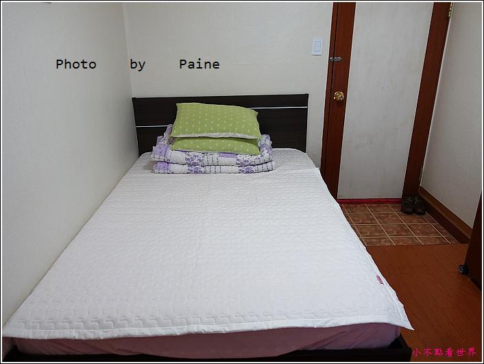 Hotels Lian (11).JPG