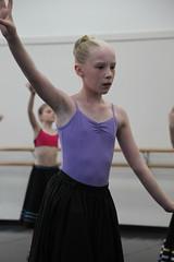 IMG_8034 (nda_photographer) Tags: boy ballet girl dance concert babies contemporary character jazz newcastledanceacademy