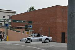 DSC_0001 (Obzphoto) Tags: cars mercedes 360 ferrari chrome gt lamborghini maserati gallardo amg veyron f40 458 buggati laferrari aventador