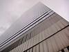 7 World Trade Center (steveve) Tags: newyorkcity building skyscraper groundzero lowermanhattan 7wtc 7worldtradecenter