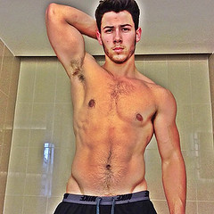 nick-jonas-495 (johnnyjuarez) Tags: