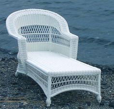 Outdoor Wicker Chais (L3onardo) Tags: paradise outdoor furniture wicker chais