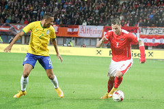 7D2_0362 (smak2208) Tags: wien brazil austria österreich brasilien fuchs koller harnik ernsthappelstadion arnautovic