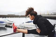 Let's workout4 (Carlaestevez) Tags: sport healthy run workout gym sportzone
