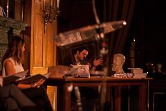 25 novembre 2014 - spectacle littéraire 2-123