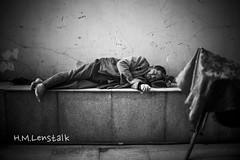 L1006014 (h.m.lenstalk) Tags: life china street leica city people urban white black 50mm wuxi oz homeless chinese m noctilux 50 asph jiangsu 240 f095 typ 095 noctiluxm 109550