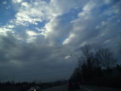WILD CLOUDS 002 (rjgivnin Sr) Tags: cloudage
