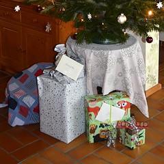 Weihnachten 2014 (enbodenumer) Tags: germany weihnachten deutschland advent gemeinde rheinlandpfalz rheinhessen 2014 deko bodenheim rhinelandpalatinate enbodenumer rhenishhesse