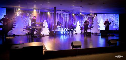 CHRISTMAS 2014-28