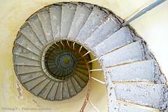 wendeltreppe (remyxs) Tags: vietnam leuchtturm wendeltreppe hi ct g ng k