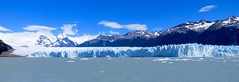 Perito Moreno-47