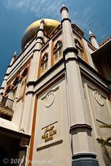 20140907_0890 (transpixt) Tags: travel singapore southeastasia p sg