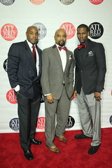 """ATL Red Carpet 100 (14) • <a style=""""font-size:0.8em;"""" href=""""http://www.flickr.com/photos/79285899@N07/16056917336/"""" target=""""_blank"""">View on Flickr</a>"""