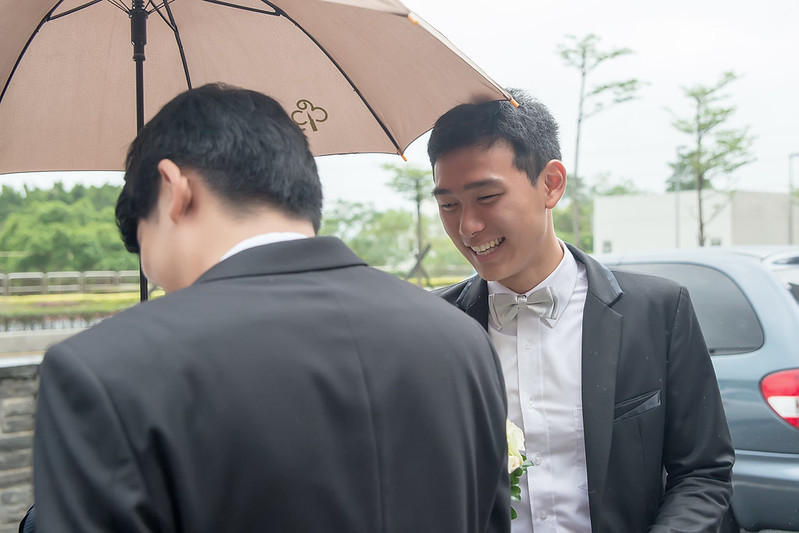 Wedding20141102_0066
