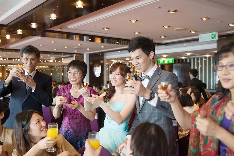 Wedding20141130_0563