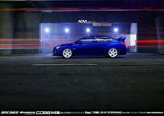 Subaru WRX STI ADV5S M.V2 (ADV1WHEELS) Tags: street race track rims luxury concave stance oem adv1 forgedwheels advanceone deepconcave adv1wheels advone