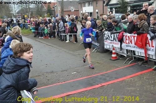 CrossloopLuttenberg_21_12_2014_0362