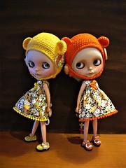 Thelma&Emily