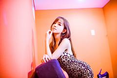 DSC_4550 () Tags: portrait woman beauty 35mm nikon f14 g brunette charming elegant 3514  studiolights       nikonafsnikkor35mmf14g 2015201501 digitalcamerad3s