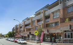 B1/19-29 Marco Avenue, Revesby NSW