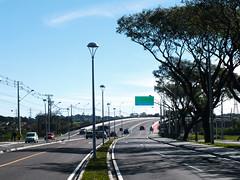BRT Curitiba (PR) (Programa de Acelerao do Crescimento (PAC)) Tags: paran pr obras transportepblico pac2 mobilidadeurbana cidademelhor brtcuritiba